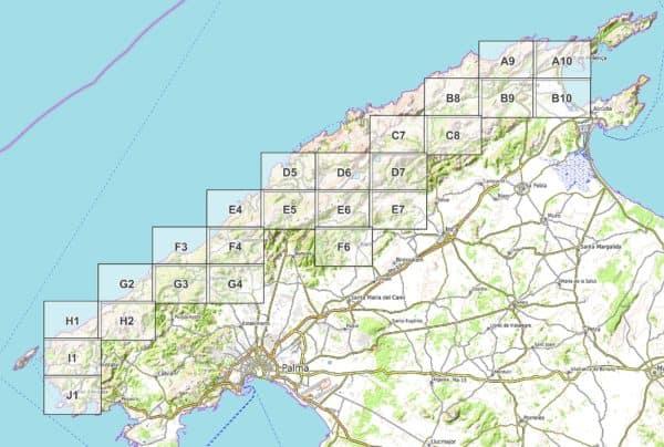 gr 221 mallorca pdf wanderkarte als download 1 25 000 digital