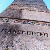 Tour 921 – Niederlande – Wellerlooi – Die rote Route