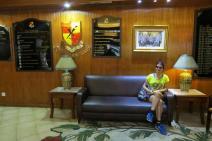 Klang Royal Club