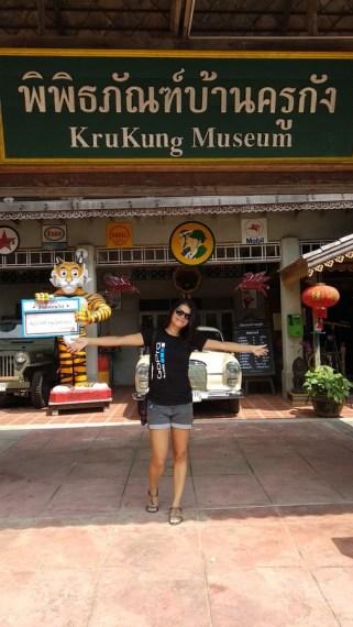 kru kung gallery