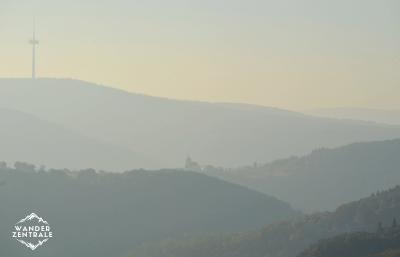 Rhein-Camino
