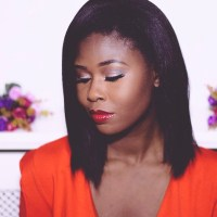 BEAUTY: HALO EYEBROWS AND CONCEALER DEMYSTIFIED