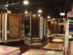 rugs_direct_small