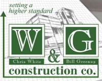 W & G Construction
