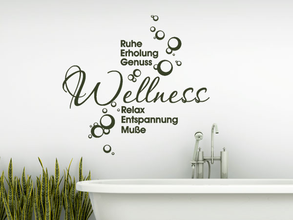 Wandgestaltung Badezimmer Wandgestaltung Com