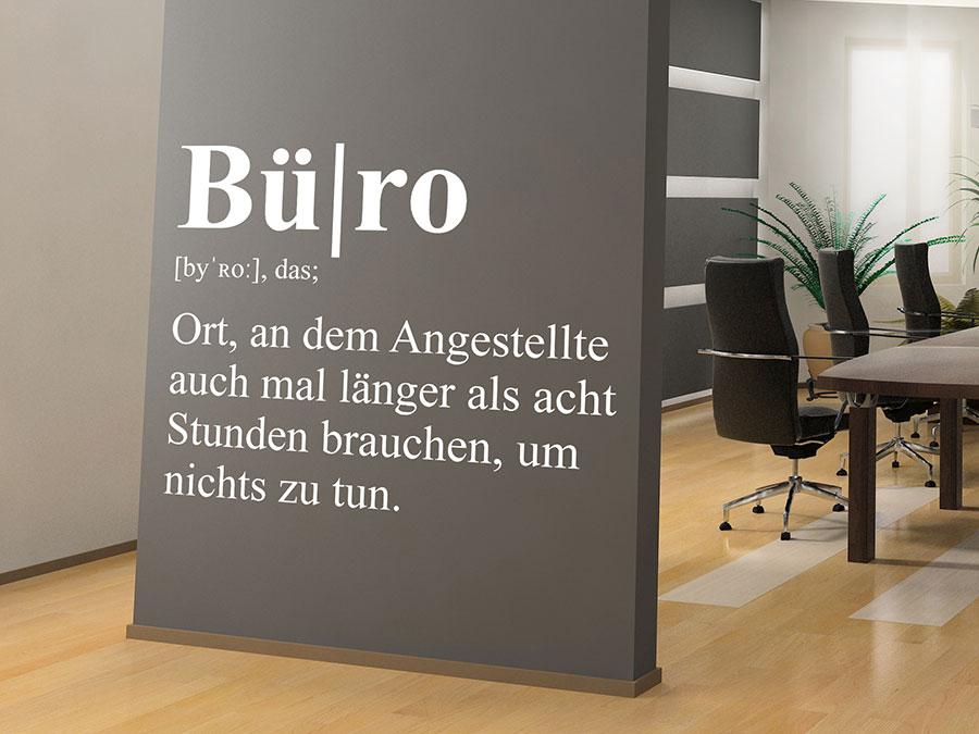 Buro Lustig Stock Vectors Images Vector Art Shutterstock