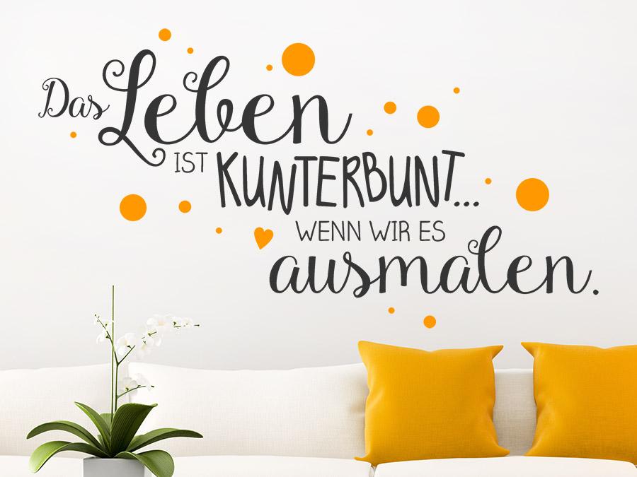 https://i2.wp.com/www.wandtattoo.de/images/product_images/original_images/4436_0-wandtattoo-das-leben-ist-kunterbunt.jpg
