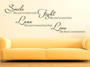 Love Quotes 21 Liebeszitate Auf Englisch Mit Deutscher