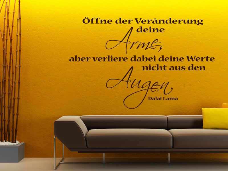 Image Result For Zitate Goethe Veranderung