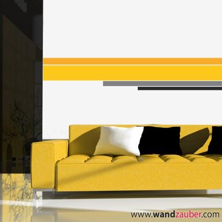wandzauber-wandtattoos-streifen-12cm-SHOP