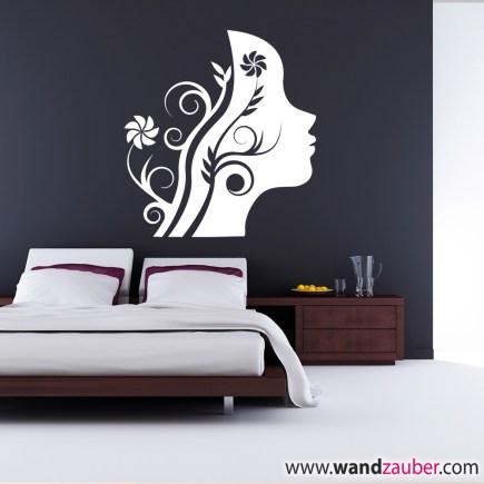 wandzauber-wandtattoos-wandzauber-logo-O-2-SHOP