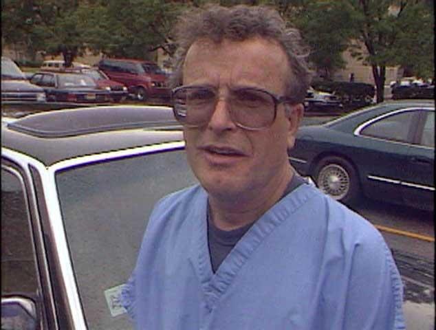 Dr. Ulrich Klopfer_786