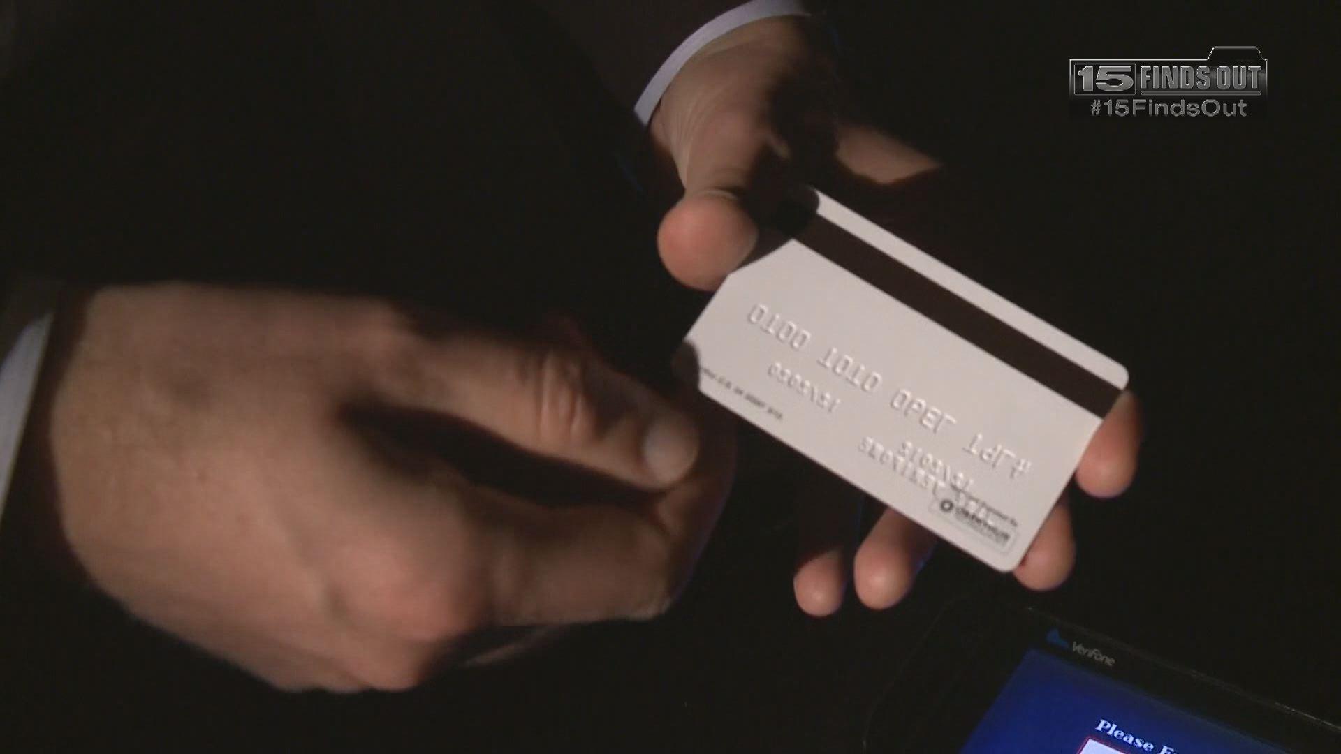 credit-card-generic-pic_217378