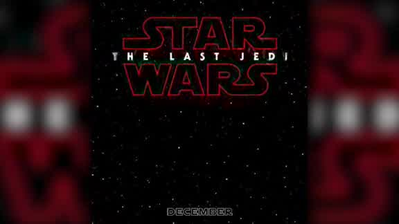 The Last Jedi_235647
