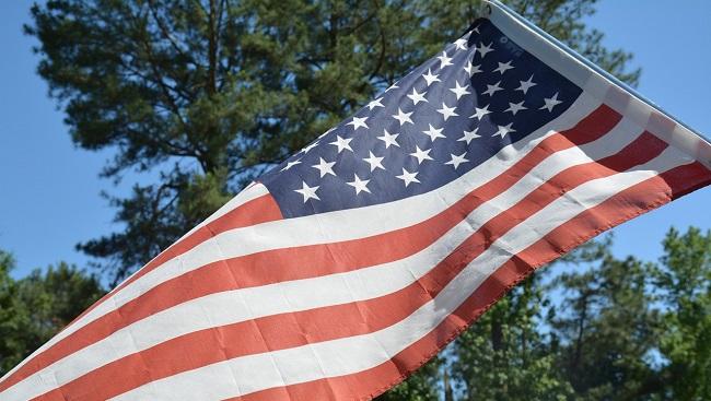 flag_218847