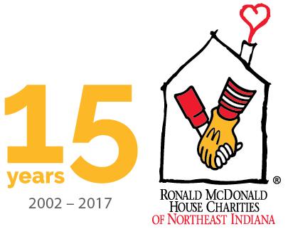Ronald McDonald House 15 years_234048