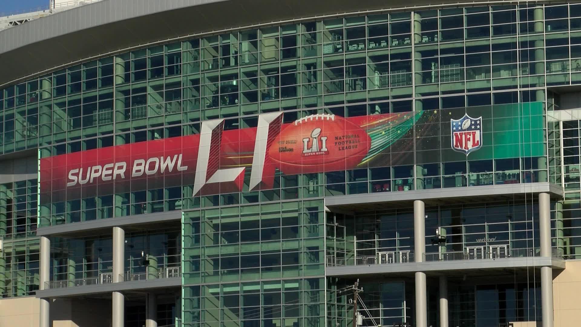 Super Bowl LI_237515