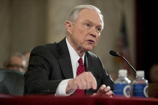 Jeff Sessions_239604