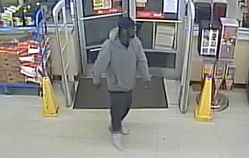family dollar decatur road robbery suspect_244397