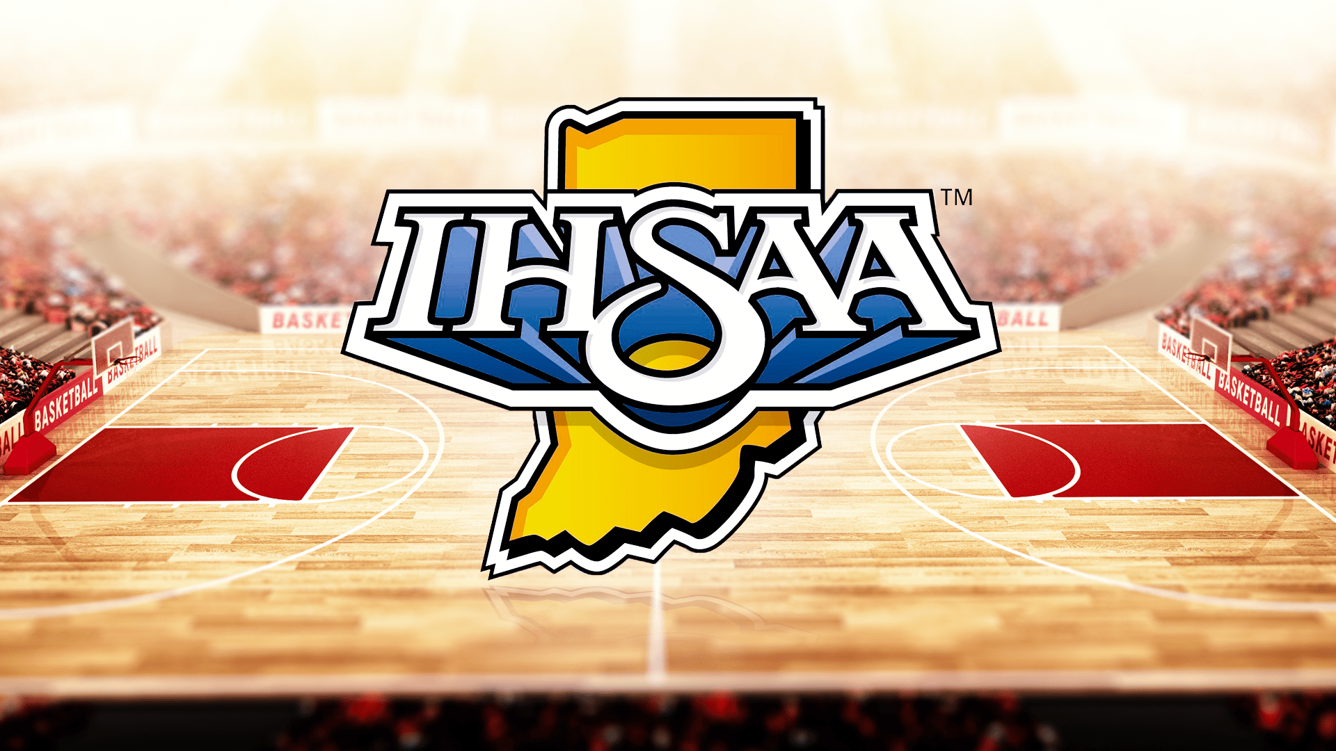 ihsaa-basketball_240572