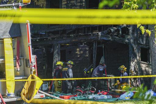 Fatal Fire Akron_259421