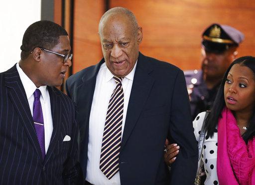 Bill Cosby_263396