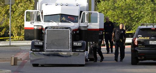 Tractor Trailer Trafficking Deaths_272254
