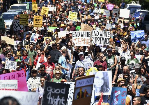 Free Speech Rallies_279149