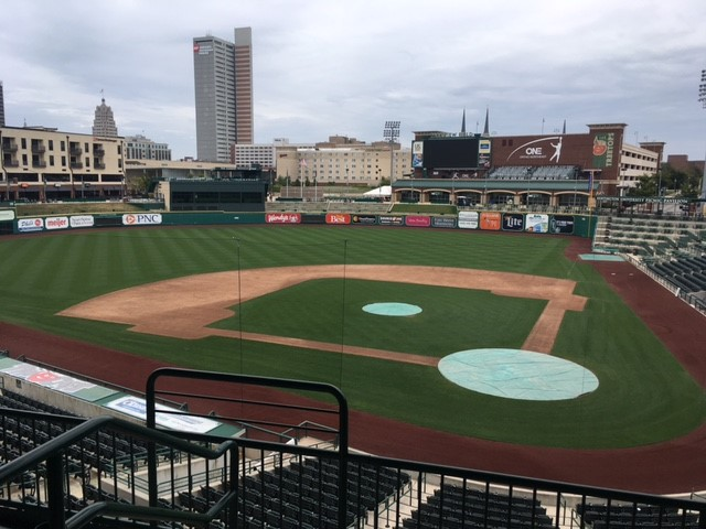 Parkview Field_279422