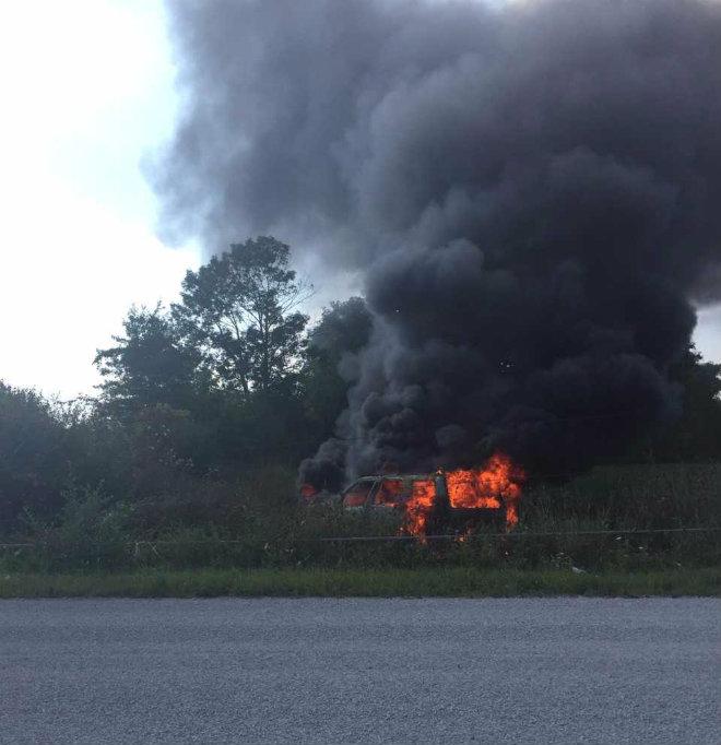 DeKalb county crash 9_16_17_283912