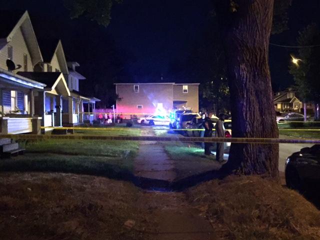 oliver street fatal shooting_281638