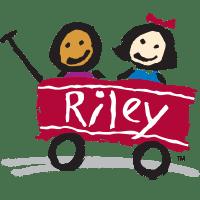 Riley Children's Hospital_283135