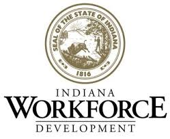 Indiana Dept of Workforce Development_294504