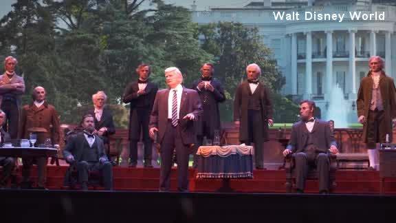 Trump Disney_302616