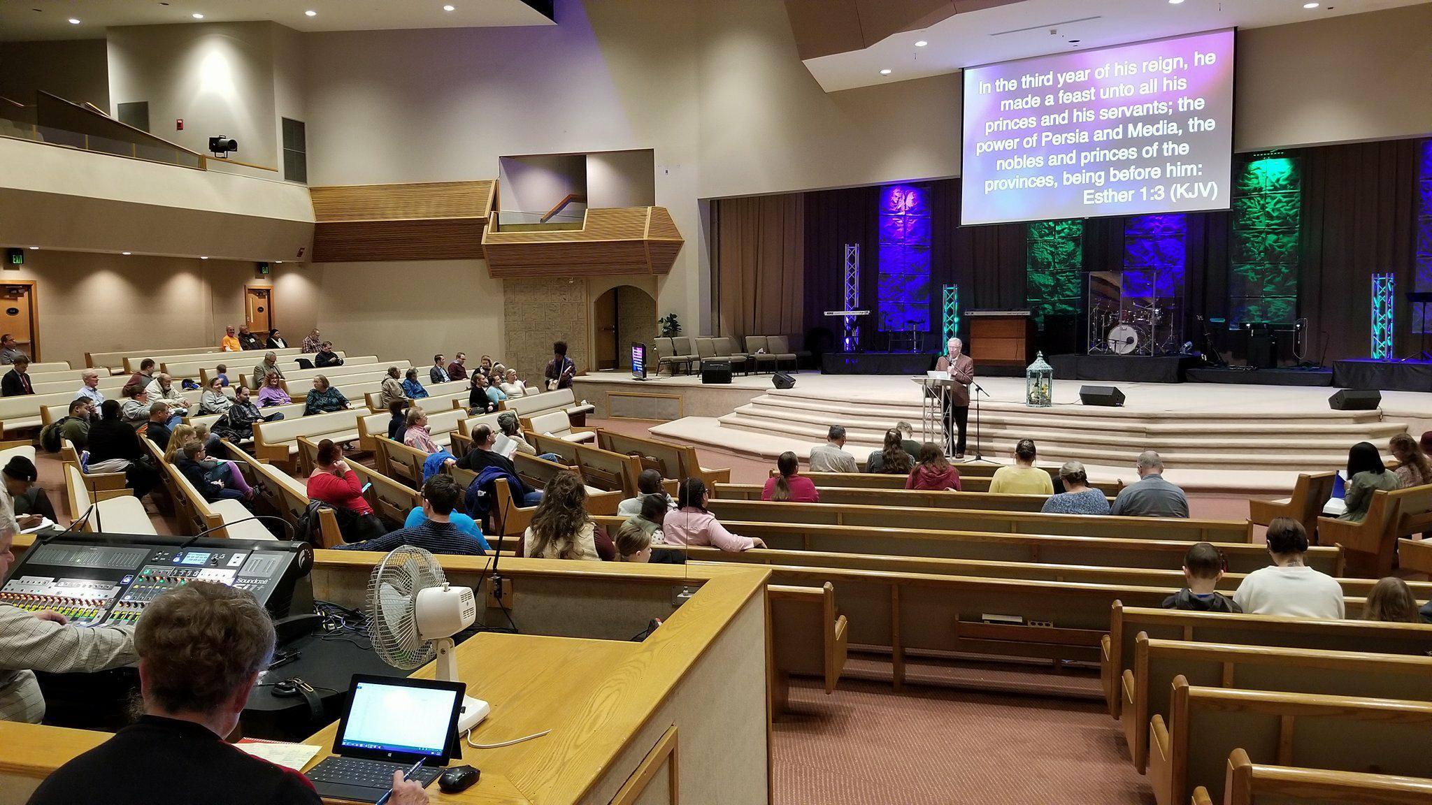 Abundant Life Church_300853