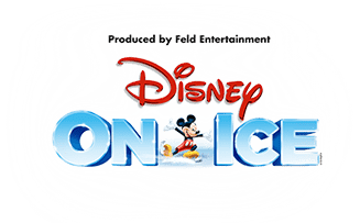 Disney on Ice_303258