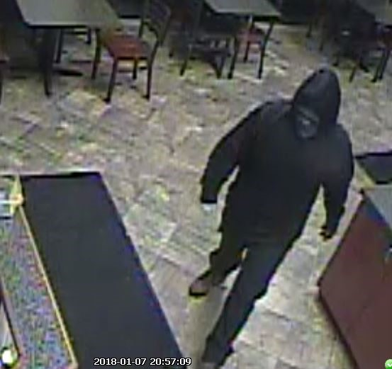Auburn Marcos robbery suspect_306067