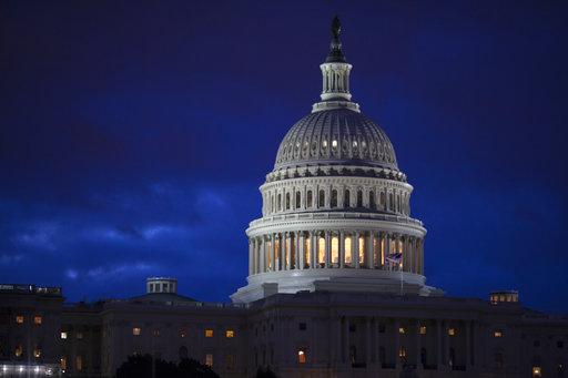 Congress_257012