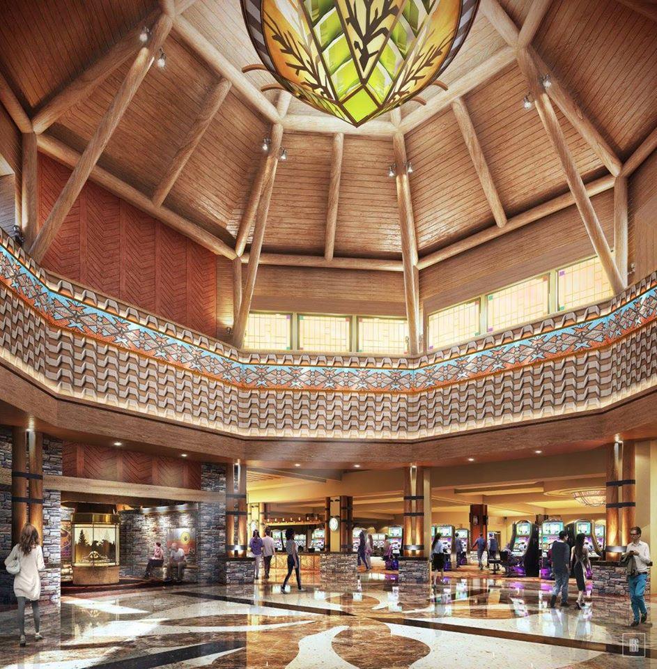 casino2_226040