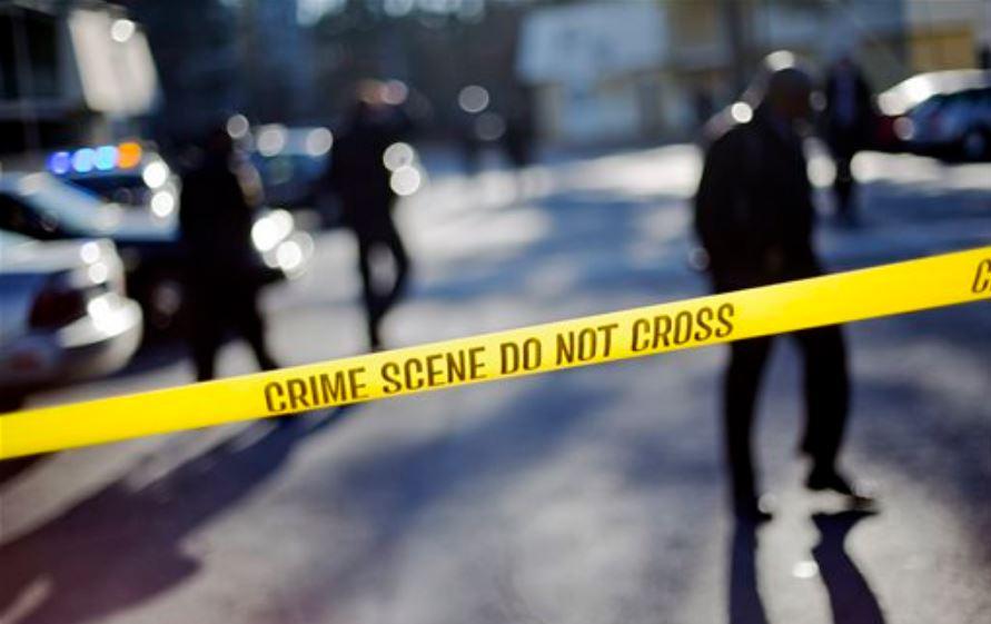 crime scene police caution tape_304189