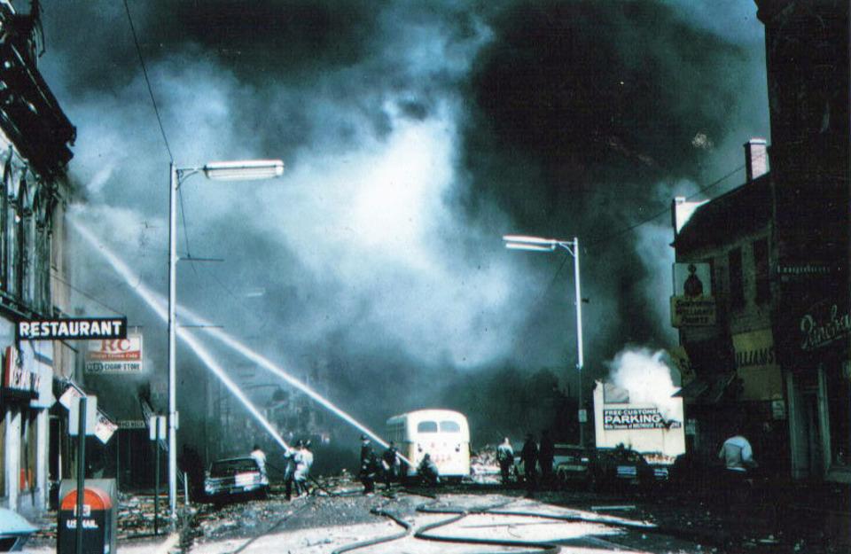 Richmond explosion Richmond FD_1521306837856.jpg.jpg