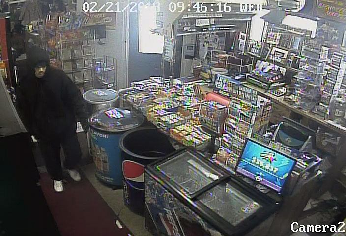 Strong armed robbery suspect_1520871977021.jpg.jpg