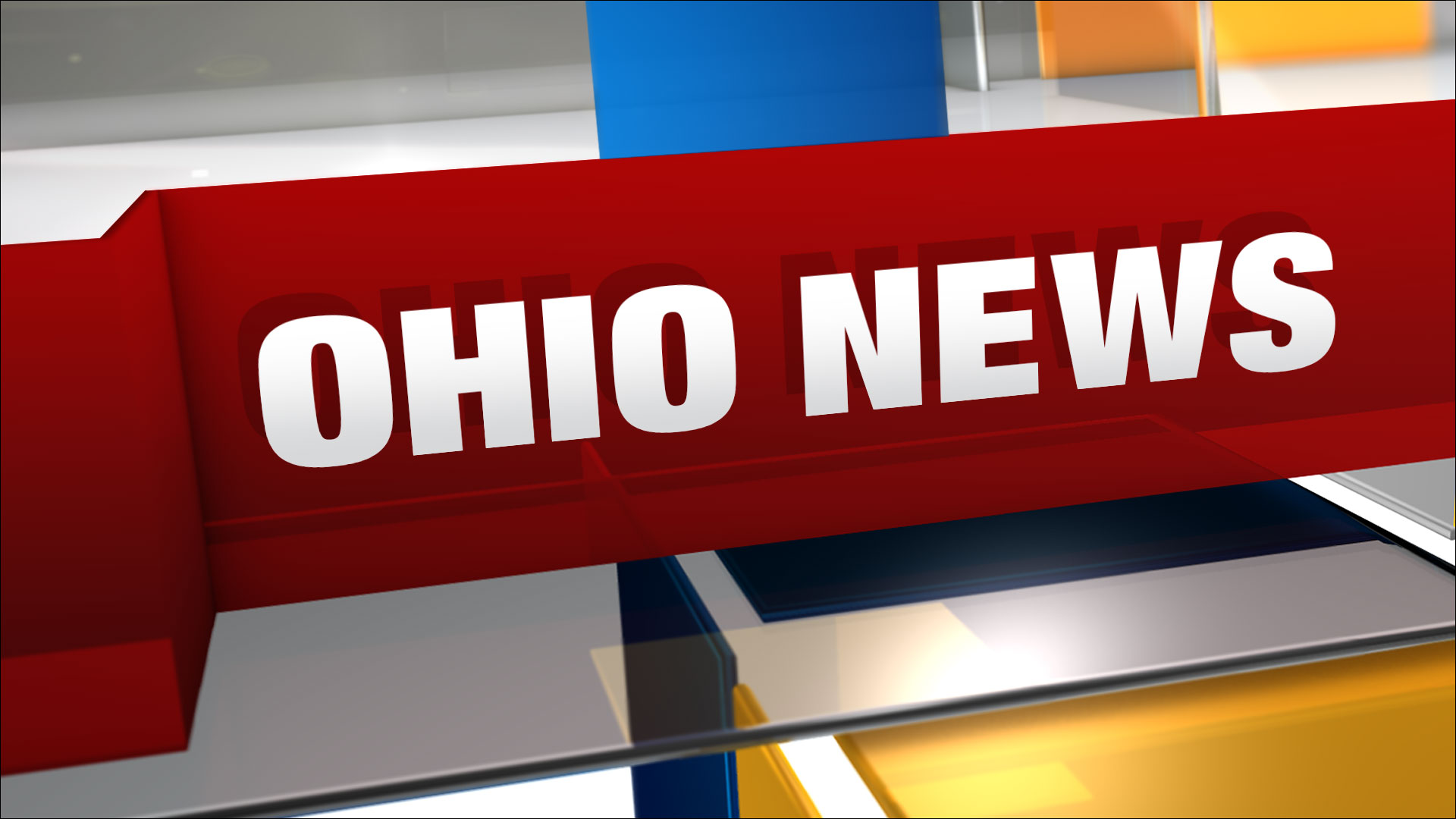 Aclu Sues Ohio To Allow Gender Changes On Birth Certificates