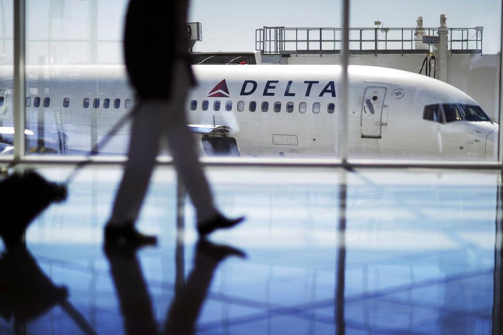 Delta NRA_318545