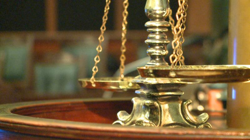 scales of justice 2_1520278103460.jpg.jpg
