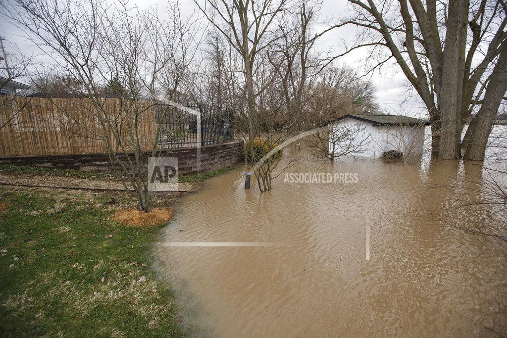 Indiana Flooding_1523024643490