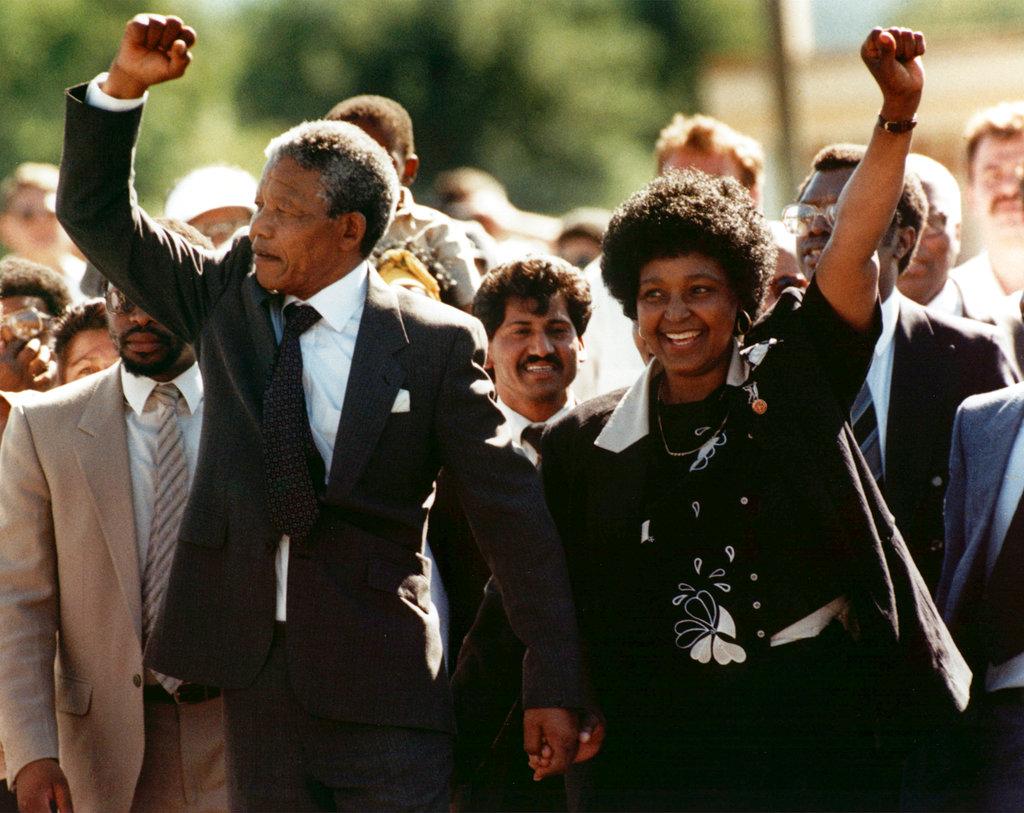 South Africa Madikizela-Mandela Obit_1522682919616