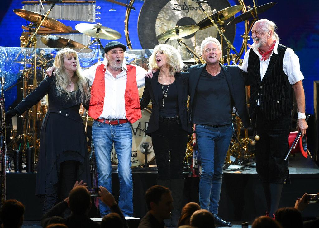 Music-Fleetwood Mac_1523371143470
