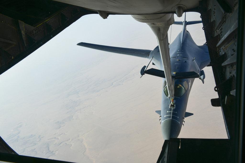 US Syria_1523811837324
