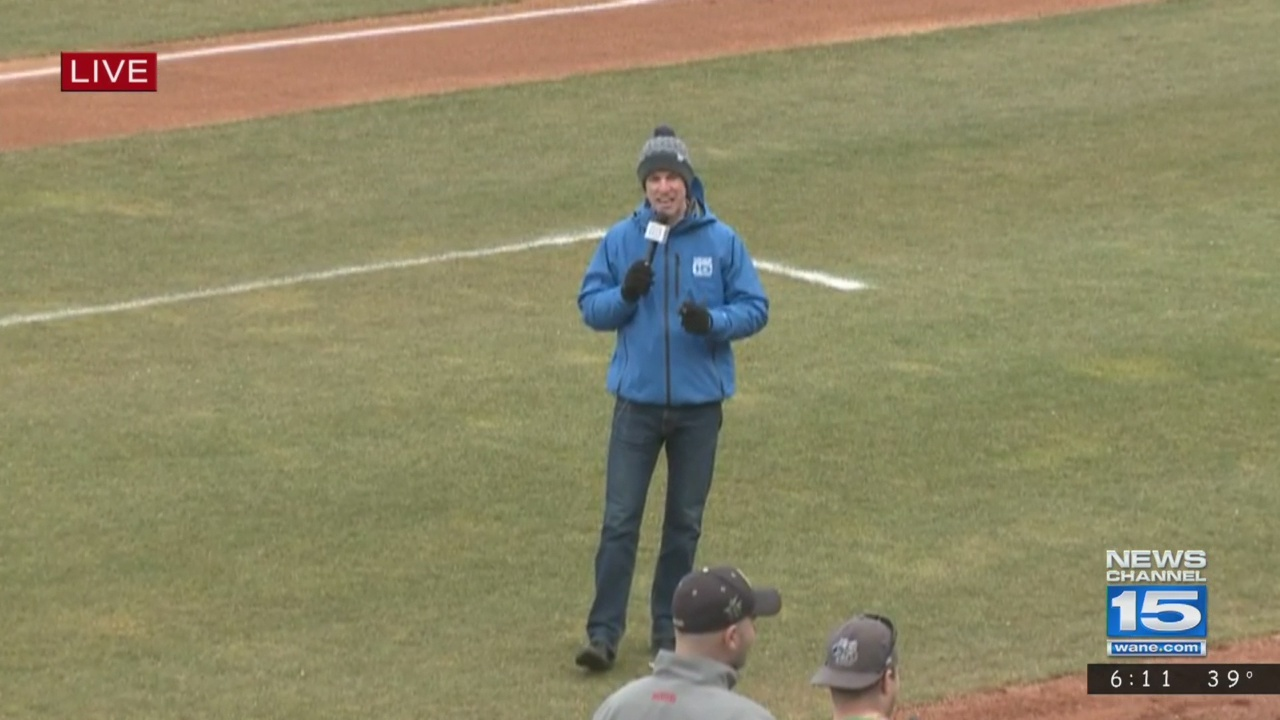 Andy_McDonnell_live_at_6_from_TinCaps_20_0_20180405222821